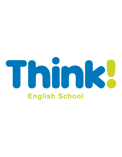 logo think academy